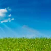 Energie-renouvelable-1589x764