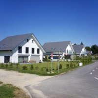 3-villas-1